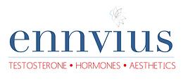 ENNVIUS logo.png