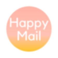 Happy Mail.jpg