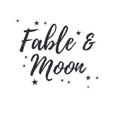 Fable and Moon-5.jpg