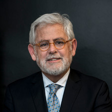 Nicolás Vergara