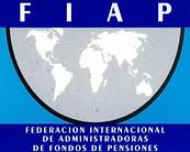 FIAP.png