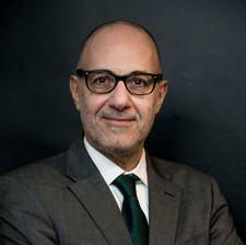 Claudio Racciatti