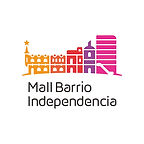 Mall Barrio Independencia.jpg