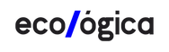 Logo_Eco-Lógica_Nueva_Imagen_Corporativa