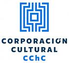 Corporación.png