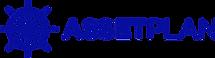 logo assetplan.png