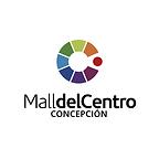 Mall del Centro.png