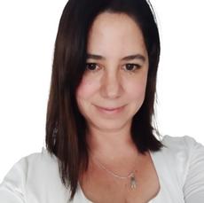 ALEJANDRA EYZAGUIRRE