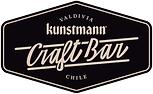 Craft bar.png
