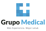 Grupo Medical.png