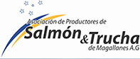Salmonicultores Magallanes.png