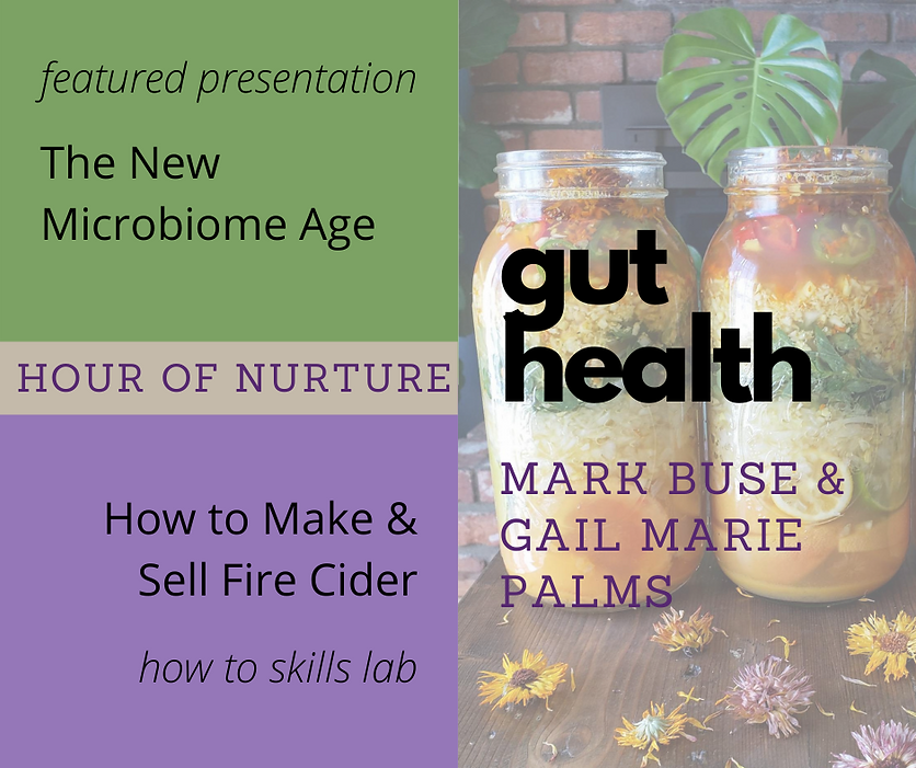 summit #10 - microbiome.png
