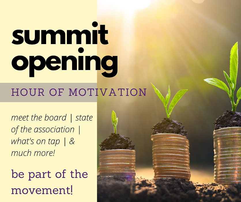summit #1 - opening.png