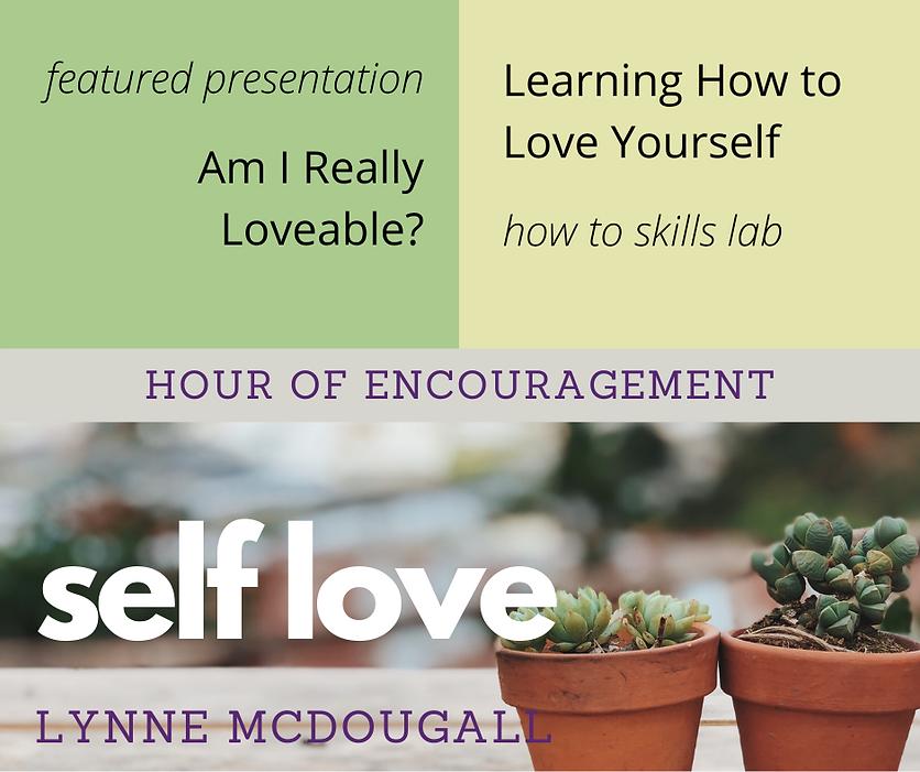 summit #3 - self love.png