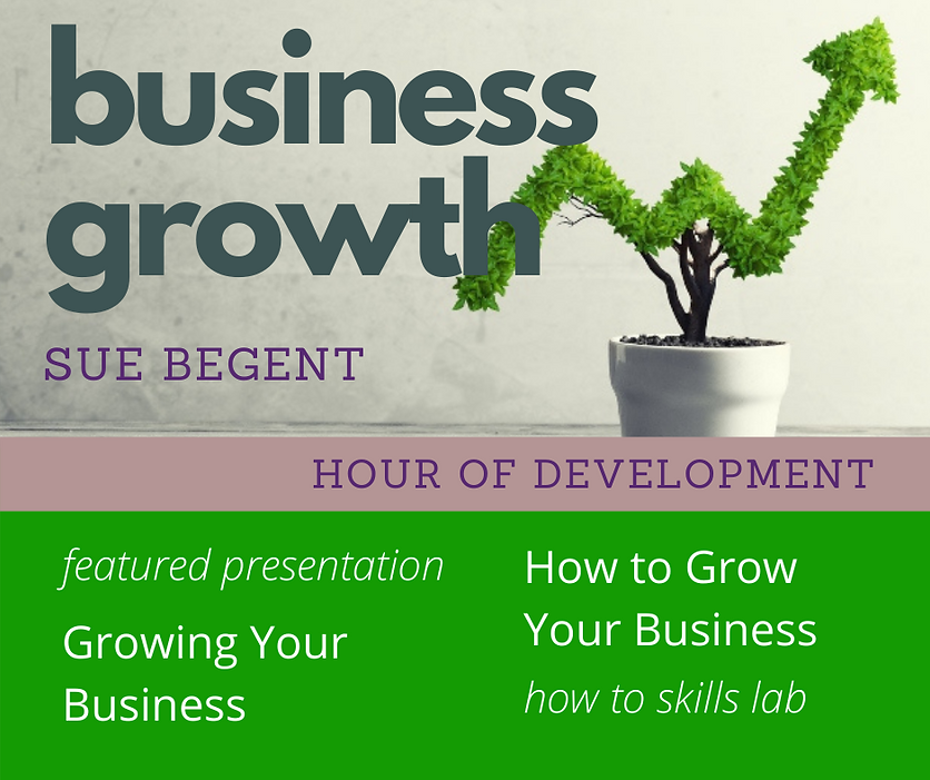 summit #7 - growing business.png