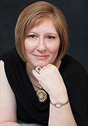 Cathy Windland.sm.jpg
