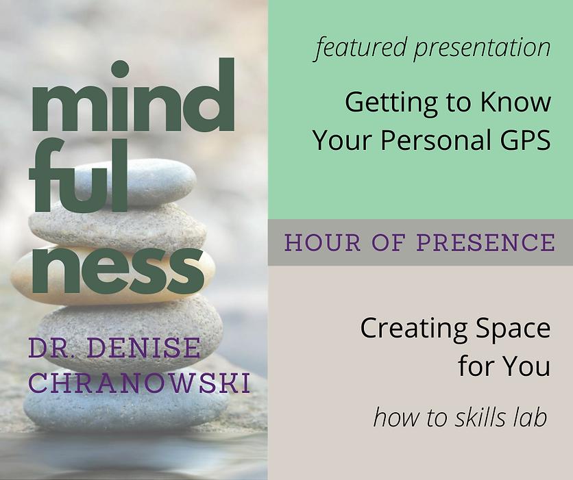 summit #2 - mindfulness.png