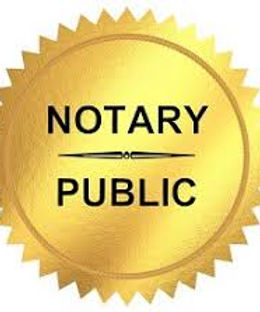 notary seal.jpg