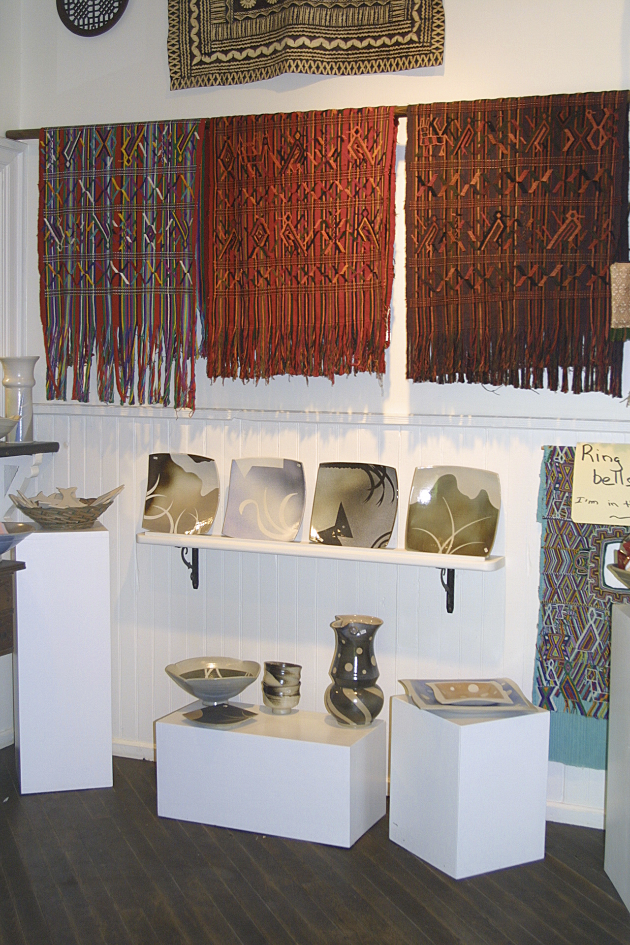 Ken Kazanjian Studio