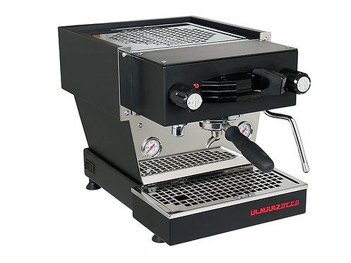 La Marzocco Linea Mini Espresso Machine (Pro Touch Steam Wand and Home App)