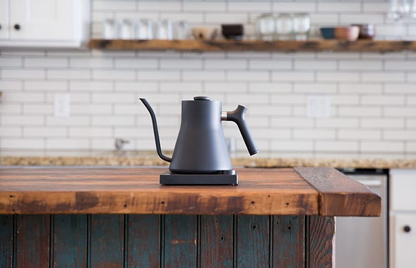 fellow-stagg-ekg-pour-over-kettle-2829.j