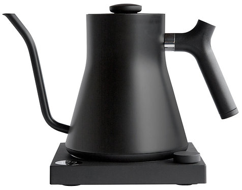 Fellow Stagg EKG Kettle, Fellow Stagg EKG Kettle Malaysia, Fellow Stagg Kettle Pour Over Malaysia, Fellow Products Malaysia,