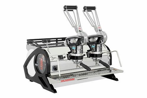 La Marzocco Leva Commercial Espresso Machine