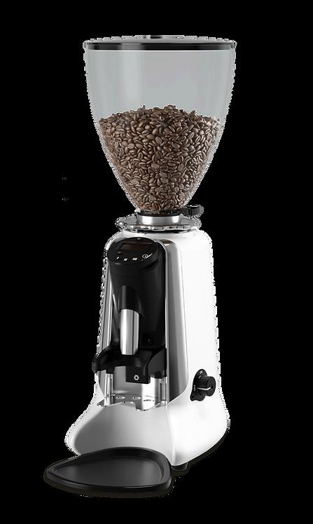 Hey Cafe HC-600 2.0 Espresso Grinder