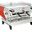 Thumbnail: La Marzocco KB90 Commercial Espresso Machine