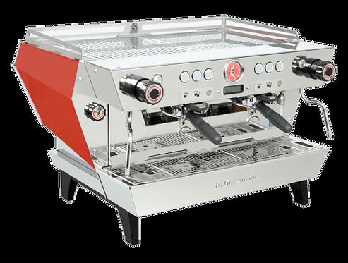 La Marzocco KB90 Commercial Espresso Machine
