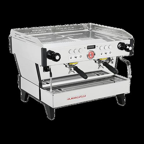 La Marzocco Linea PB Commercial Espresso Machine