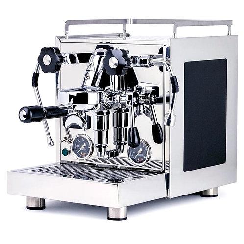 Profitec Pro 600 Dual Boiler Espresso Machine