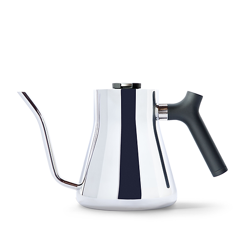 Fellow Stagg Stovetop Kettle 1 Litre