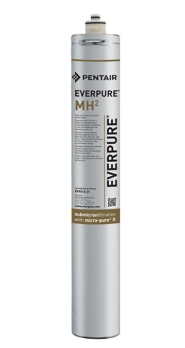 Everpure MH2 Replacement Cartridge