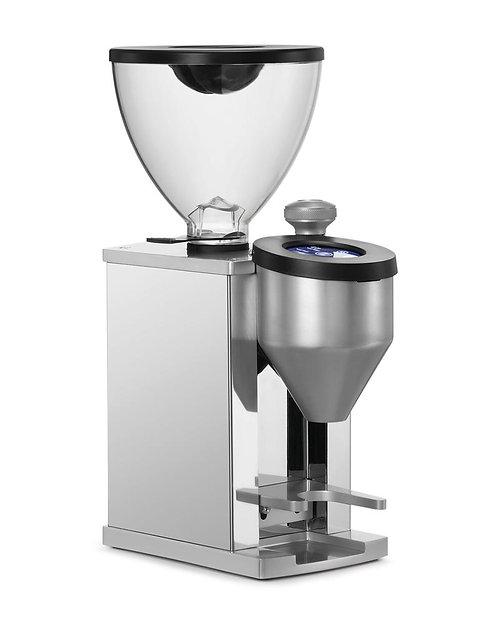Rocket Faustino Coffee Grinder