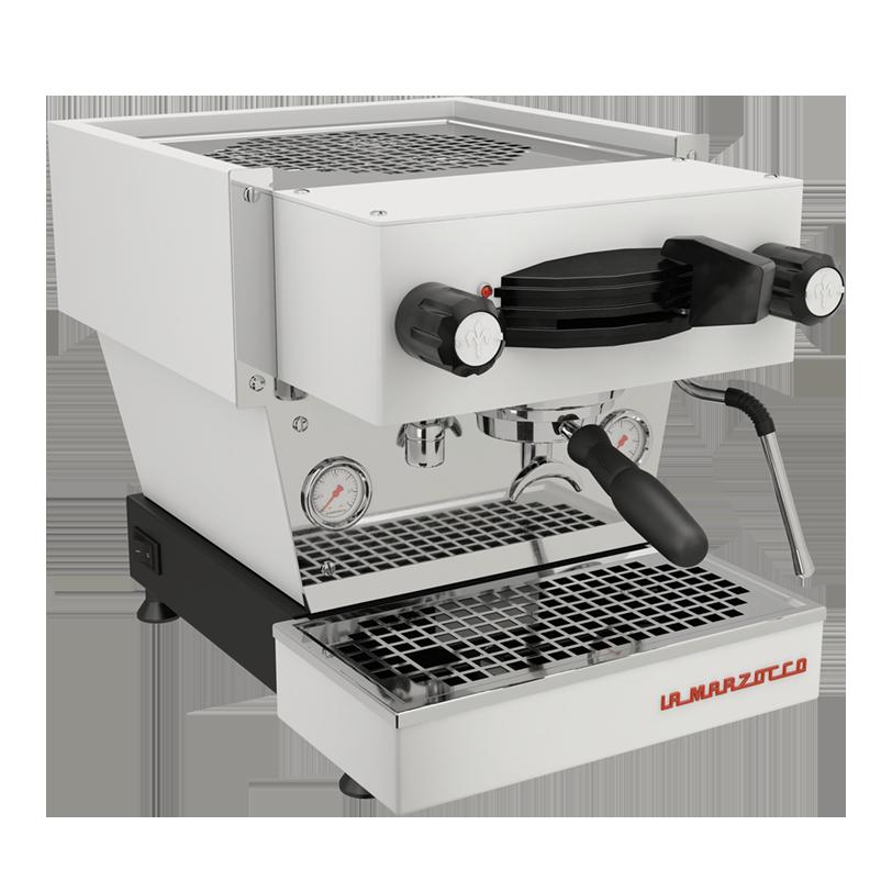 La Marzocco Linea Mini | La Marsa Coffee Supplies Malaysia