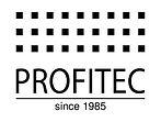 Profitec Espresso, Profitec Espesso Malaysia, profitec pro 500, profitec pro 600, profitec pro 700