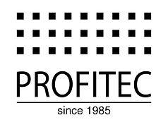 profitec-logo-4c.jpg