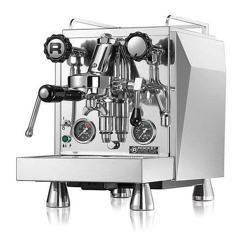 Rocket Giotto Cronometro R Espresso Machine (PID and Timer)