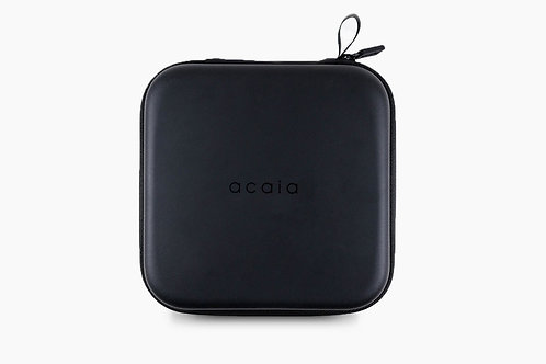 Acaia Pearl Carrying Case
