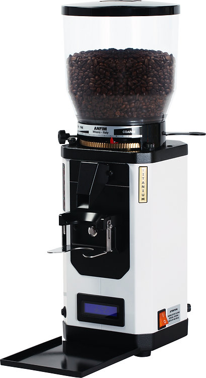 Anfim SP II Special Performance Coffee Grinder