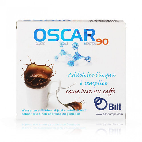 BILT Oscar Water Softener