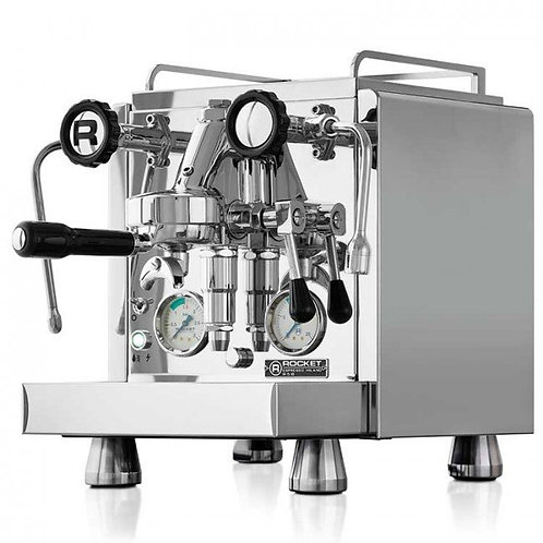 (Open Box) Rocket R58 V Espresso Machine