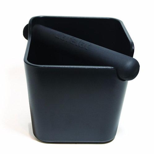 Cafelat Home Knockbox