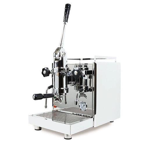 Profitec Pro 800 Lever Espresso Machine