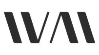 wiedemann-logo-2d2d2d.png