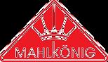 MAHLK0NIG-vector-logo-500x285_edited.png
