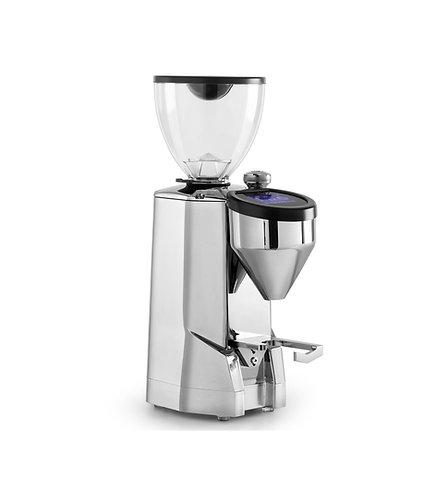 Rocket Super Fausto Coffee Grinder