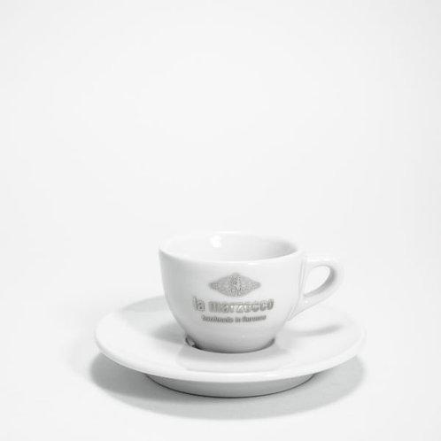 La Marzocco Espresso Cup