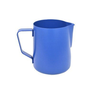 Rhino Stealth Milk Coloured Pitcher - 12oz/360ml